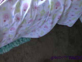 Unmixed Amateur Milf Homemade POV