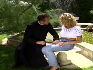 Hot MILF Anal Fucked Outdoor in German Paradigmatic Porn