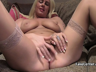 Nylon stockings milf fucked essentially tinge