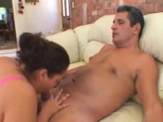 Vanessa Lee Big Butt BBW