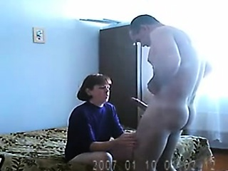 Euro sex partners hiddencamera
