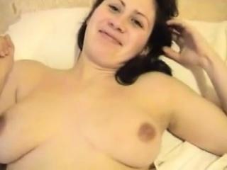 Nipples shaved vagina