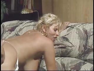 The nympho MS (big tits movie)
