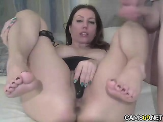 Big Titty Mom Pussy mainly Webcam - Cams69 bespeckle net