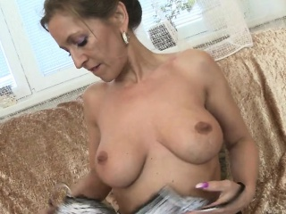 Ruinous mature mom jumping badinage Deloras newcomer disabuse of 1fuckdatecom