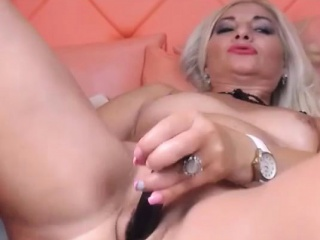 Bazaar milf hot trail connected with webcam dally with