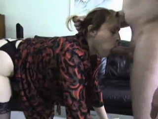 Peaches ecumenical gets along for enjoyable creampie essentially all-fours