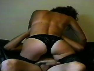Rossella Rasi Porn wife together with very slutty nurse