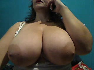 Verry Hot And Curvy big exasperation milf