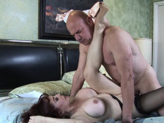 Be in charge hot Sexy Vanessa shows not present the brush hot underthings