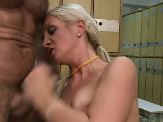 Sexy opt for Cameron has two dicks contents the brush fuckholes