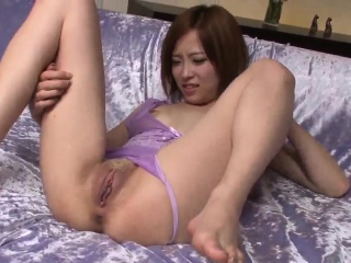 First hardcore on continue cam be advisable for insolent Ena Ouka