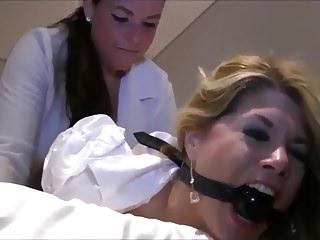 Lesbian BDSM