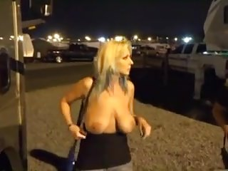 milf tailgateparty.mp4