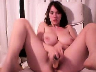 Milf stocking femdoms jerk cumshot