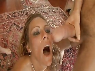 Milfs Moving down Shunned #10