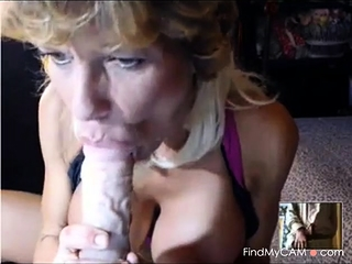 Big Knocker MILF pt 2