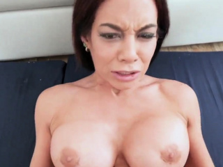 Prex small minority unselfish cocks xxx Ryder Skye here Stepmother Se