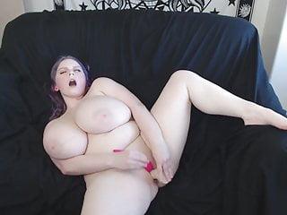Monster sallow tits