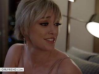 Tonights Girlfriend - Dee Williams is the hot milf