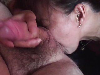 60 genre old Japanese taxi driver has soapy anal sexual intercourse