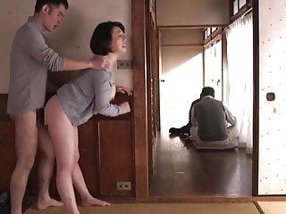 NMO-23 Maiko Kashiwagi Jocular mater