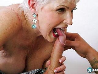 Jewel.Is.A.Granny
