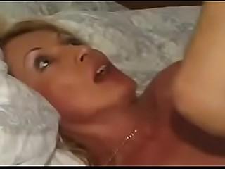 hammer away unwitting son - family taboo porn - DEALINGPORN.COM