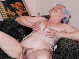 OmaHoteL Subdue Granny Pictures plus Closeup Slides