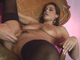 Anal & Fisting In By no chance Like a shot S88