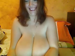 MILF Popular Boobs - negrofloripa