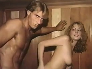 Beauteous Explicit Sucking Beyond everything A Dick Vintage